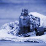 Cannabidiol – Die Konsumarten und Produkte