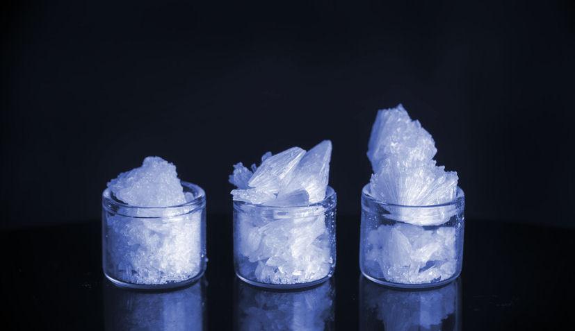 Cannabigerol – CBG – Das neue Potential der Cannabinoide